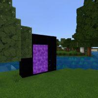 Текстуры HD для Minecraft PE